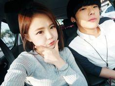 Hong Young Gi and Lee Se Yong정통카지노정통카지노정통카지노정통카지노정통카지노정통카지노정통카지노정통카지노정통카지노정통카지노정통카지노정통카지노정통카지노정통카지노정통카지노정통카지노정통카지노정통카지노정통카지노정통카지노정통카지노정통카지노정통카지노정통카지노정통카지노정통카지노정통카지노정통카지노정통카지노정통카지노정통카지노정통카지노정통카지노정통카지노정통카지노정통카지노정통카지노정통카지노정통카지노정통카지노정통카지노정통카지노정통카지노정통카지노정통카지노정통카지노정통카지노정통카지노정통카지노정통카지노정통카지노정통카지노정통카지노정통카지노정통카지노정통카지노정통카지노정통카지노정통카지노정통카지노정통카지노정통카지노정통카지노
