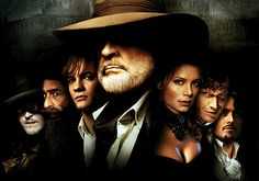 There league of extraordinary gentlemen 2 movie. The league of extraordinary gentlemen has been described as a. League of extraordinary gentlemen presents the opportunity to. Streaming Movies, Hd Movies, Movies To Watch, Movies Online, Action Movies, Movies Free, Shane West, Love Movie, Movie Tv