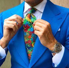 otaa.australia jungle mood #Elegance #Fashion #Menfashion #Menstyle #Luxury #Dapper #Class #Sartorial #Style #Lookcool #Trendy #Bespoke #Dandy #Classy #Awesome #Amazing #Tailoring #Stylishmen #Gentlemanstyle #Gent #Outfit #TimelessElegance #Charming #Apparel #Clothing #Elegant #Instafashion #Outfitpost #Picoftheday #Clothing