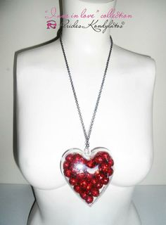 """""""I am in love"""" collection by pericles kondylatos"""