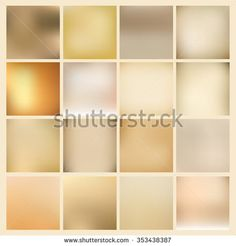 Collection of beige sandy blur backgrounds vector  background, illuminated, blend, brown, yellow, vector, light, pastel, element, drawing, multicolor, smooth, elegant, multicolored, illustration, shiny, collection, web, design, color, trendy, colorful, blurry, blur, set, art, wallpaper, defocused, soft, vibrant, mesh, fluid, vivid, glowing, template, paint, glow, blurred, abstract, beige, backdrop, watercolor, gradient