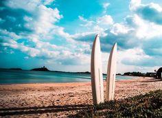 by http://ift.tt/1OJSkeg - Sardegna turismo by italylandscape.com #traveloffers #holiday | La pace dei sensi #sea#sardinia#italy#southcoast#nature#water#sardegnaofficial#sardegnamare#igersardegna#focusardegna#lanuovasardegna#unionesarda#sardegnaofficial#sardegnageographic#nikond3300#nikon#nikonphotography##sardegnacountry#sardegnapics Foto presente anche su http://ift.tt/1tOf9XD | March 29 2016 at 01:01AM (ph nik_rbx ) | #traveloffers #holiday | INSERISCI ANCHE TU offerte di turismo in…