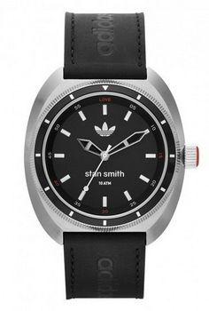 precoz Amedrentador Edad adulta  30+ ideas de Adidas Originals   adidas, reloj, relojes de moda