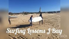 Surfing in JBay Surf Movies, Point Break, Adventure Activities, The Locals, Things To Do, Surfing, Waves, World, Beach