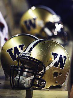 University of Washington Football Posters at AllPosters.com