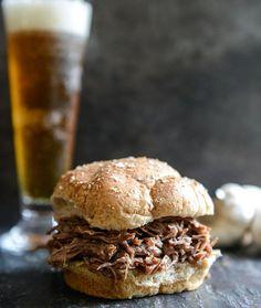 Award Winning BBQ Pulled Pork - Pig of the Month @pigofthemonthbbq #12daysofpiggymas