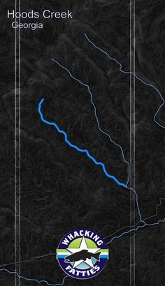 Hoods Creek, Georgia fly fishing report. Check out Whacking Fatties for the latest fly fishing report and forecast.  With the goal of better understanding fly-fishing patterns and predicting location and ferocity of fishable events, Whacking Fatties presents the Fatty Factor: a fly-fishing success estimation model using proprietary big data analytics.  We promote responsible fishing via catch and release practice and water resources conservation. Atlanta, Augusta, Columbus, flyfishing…