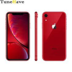 Iphone 7 Plus, Free Iphone, Apple Iphone, 7 Plus Black, Kit Main Libre, T Mobile Phones, Smartphone, Us Cellular, Buy Apple