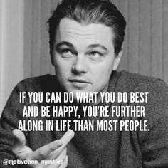 """The greatness of a man is not in how much wealth he acquires but in he's integrity and his ability to affect those around him positively"" Follow us @motivation_mentors #instagram #leo #happiness #life #success #wealth #people #business #motivation #hustle #instalike #leonardodicaprio #positive #follow by motivation_mentors"