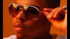 formerly comes to UK for Jazz Cafe, Bobby, Mens Sunglasses, Film, Music, Christmas, Movie, Musica, Xmas
