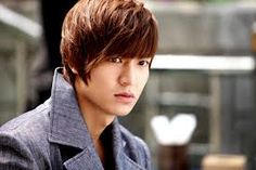 "Lee Yoon Sung <3 <3 City Hunter <3 <3 ""시티 헌터"" <3 <3"