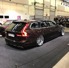 Sonny Axerud @s281 - Instagram photo - #elmia  #elmia2017  #airliftperformance  #v90  #splitt | instaview.xyz | Search, View and Download Instagram Public Photo and Video