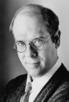 Picture: Stephen Tobolowsky in 'Radioland Murders.' Pic is in a photo gallery for Stephen Tobolowsky featuring 13 pictures. Cinema Movies, Film Movie, Picture Movie, Picture Photo, Seinfeld Characters, Mary Stuart Masterson, Martin Sheen, Man On The Moon, Hollywood Icons