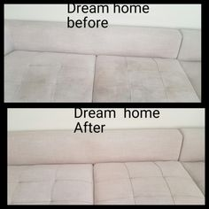 Al Qusais Curtains sofa Mattress carpet shampooing -0557320208 Clean Couch, Sofa Chair, Steam