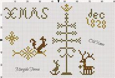 http://crocettandofralepesti.blogspot.fr/2014/11/new-free-giochiamo-old-xmas.html