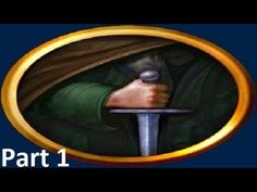 Lord Of The Rings Online Riders Of Rohan / LOTRO ROR Burglar Class Let's Play / PlayThrough / WalkThrough Part #1    Please Comment, Like, Favorite, And Subscribe    Follow/ Like TGNDireGaming On :     YouTube ➜ http://www.youtube.com/user/TGNDireGaming/featured    FaceBook ➜ http://www.facebook.com/TGNDireGaming    Twitter ➜ https://twitter.com/tgndirega...