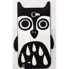http://www.phone-icases.com/marc-by-marc-jacobs-owl-silicon-case-for-samsung-galaxy-s3-p-665.html