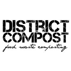 We just started another new and exciting partnership with District Compost in an effort to reduce our environmental footprint. Our Green Team has placed new composting bins in the kitchen and employee cafeteria for associates to dispose of compostable food waste. The compost will go to local farms to help grow local food. We are always thinking Thoughtfully Sourced and Carefully Served.