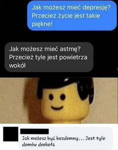 Very Funny Memes, Wtf Funny, Funny Lyrics, Polish Memes, Abstract Face Art, Past Tens, Weekend Humor, Dad Jokes, Meme Faces