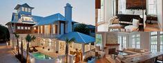 Rosemary Beach® in Northwest Florida | Rosemary Beach Vacations