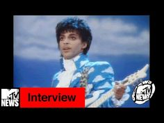 Prince's First Television InterviewChannel Nonfiction | Watch Documentaries, Find Doc News and Reviews |