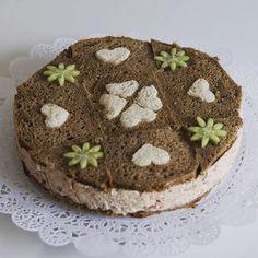 #leivojakoristele #ystävänpäivähaaste Kiitos @kaarinagrund