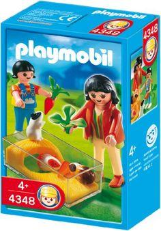 PLAYMOBIL 4348 - Meerschweinchenterrarium PLAYMOBIL http://www.amazon.de/dp/B0012K1V32/ref=cm_sw_r_pi_dp_zjCgxb073F63C