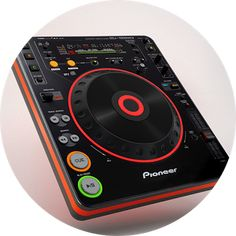 Download DJ Music Mixer – PC Software | Download Free just in one click New Electronic Gadgets, Music Gadgets, Electronic Music, House Music, Music Is Life, Dj Music Mixer, Music Studio Room, Pioneer Dj, Recording Studio Design