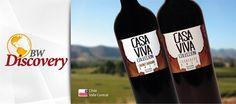 http://vinhoemprosa.com.br/2014/11/o-club-discovery-da-buywine-selecionou-os-fantasticos-vinhos-da-vinicola-chilena-casas-del-bosque/