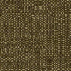 Nezumi BK Sage Green BRown Tweed Look Upholstery Fabric by Robert Allen - 53342 | BuyFabrics.com