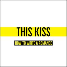 How To Write A Romance Novel Online | Writers Write