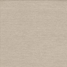 Accolade Hessian 100% Olefin 140cm Plain Upholstery
