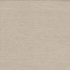 Accolade Hessian 100% Olefin 140cm Plain Upholstery