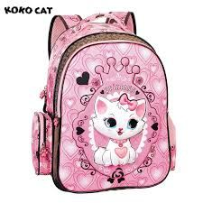 0b0bd2275e6f 411 Best School Bag for girls images