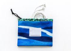 Van Gogh - zipper bag medium - blue thunderclouds   Droog − a different perspective on design Medium Bags, Zipper Bags, Van Gogh, Perspective, Lifestyle, Blue, Design, Design Comics, Point Of View
