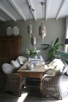 Kaksi kaunista kotia - Two Beautiful Homes   Ifi.no                                                                                        ...