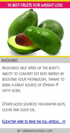 Buy weight loss body wraps