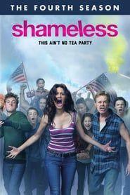 17 Shameless Ideas Shameless Shameless Season Watch Shameless