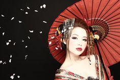 http://officefun.jp/img/kimono_gallery/OIRAN/lightbox/oiran_01.jpg