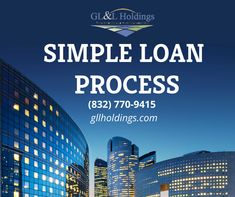 We are one of the best hard money lenders established in Houston, Texas for all types of real estate asset-based private & hard money lending. Hard Money Lenders, Private Loans, Local Banks, Service Learning, Financial Institutions, Investors, Houston, Texas, Real Estate