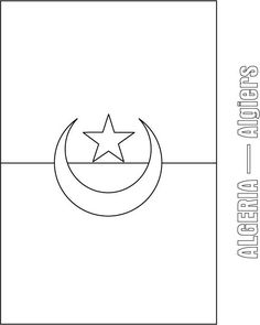 Download Panama Coloring Page Interior Design Ideas In Keysub Me Of Olympic Flag Pages Sweden National Flags