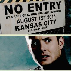 [GIFSET] August 1, 2014…it's here!!