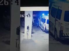 """Kicked because she has a """"white attitude"""" – White woman assaulted by Metro Police officers Police Crime, Police Cars, Police Officer, Metro Police, Truth And Justice, Police Station, Concrete Floors, White Women, Sa News"""