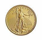 The reverse pictures a family of eagles, symbolizing family tradition and unity. Available in gold, silver, and platinum, these coins are accessible to all collectors with a patriotic spirit. Gold Eagle Coins, Gold Coins, American Eagle Gold Coin, Down Arrow, Silver Investing, New Years Traditions, Year Of The Pig, Eagles, Just For You