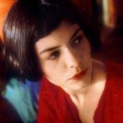 Le fabuleux destin d'Amélie Poulain - galeria zdjęć - filmweb