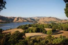 Ukiah, CA. The place where i lived, and made a million memories. I rode my bike around this lake, had a ton of picnics and did a lot of swimming here. Maybe even a stolen kiss or two :) Novato California, Central California, Northern California, Town Car Service, Bodega Bay, Fort Bragg, Call My Mom, My Ride, Pacific Northwest