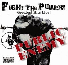 african american protest music - Google Search