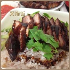 My Mind Patch: Happycall Braised BBQ Pork 免烤叉烧