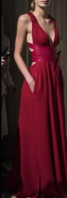 #Farbbberatung #Stilberatung #Farbenreich mit www.farben-reich.com Valentino ❤