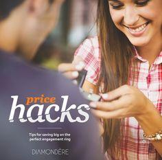Price_Hacks